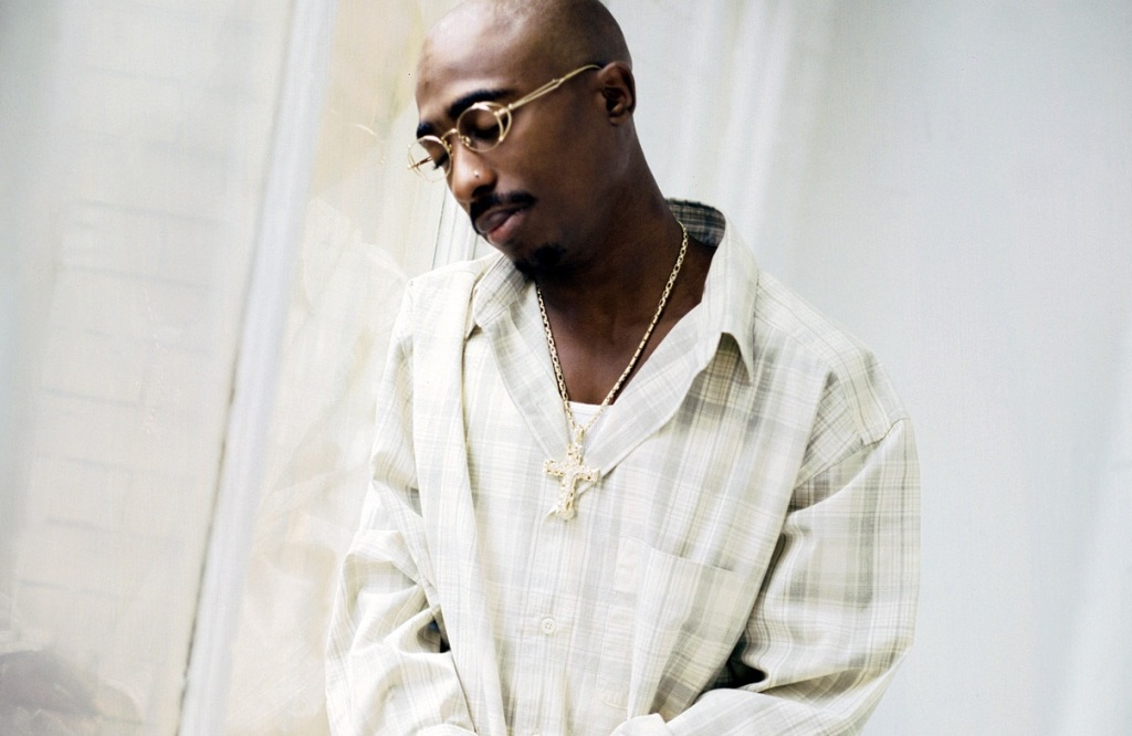 2Pac 44th Birthday on alcaTsar blog Malaysia Singapore Entertainment News