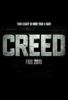 Second trailer for Rocky spin-off Creed alcaTsar blog Malaysia Singapore Philippines